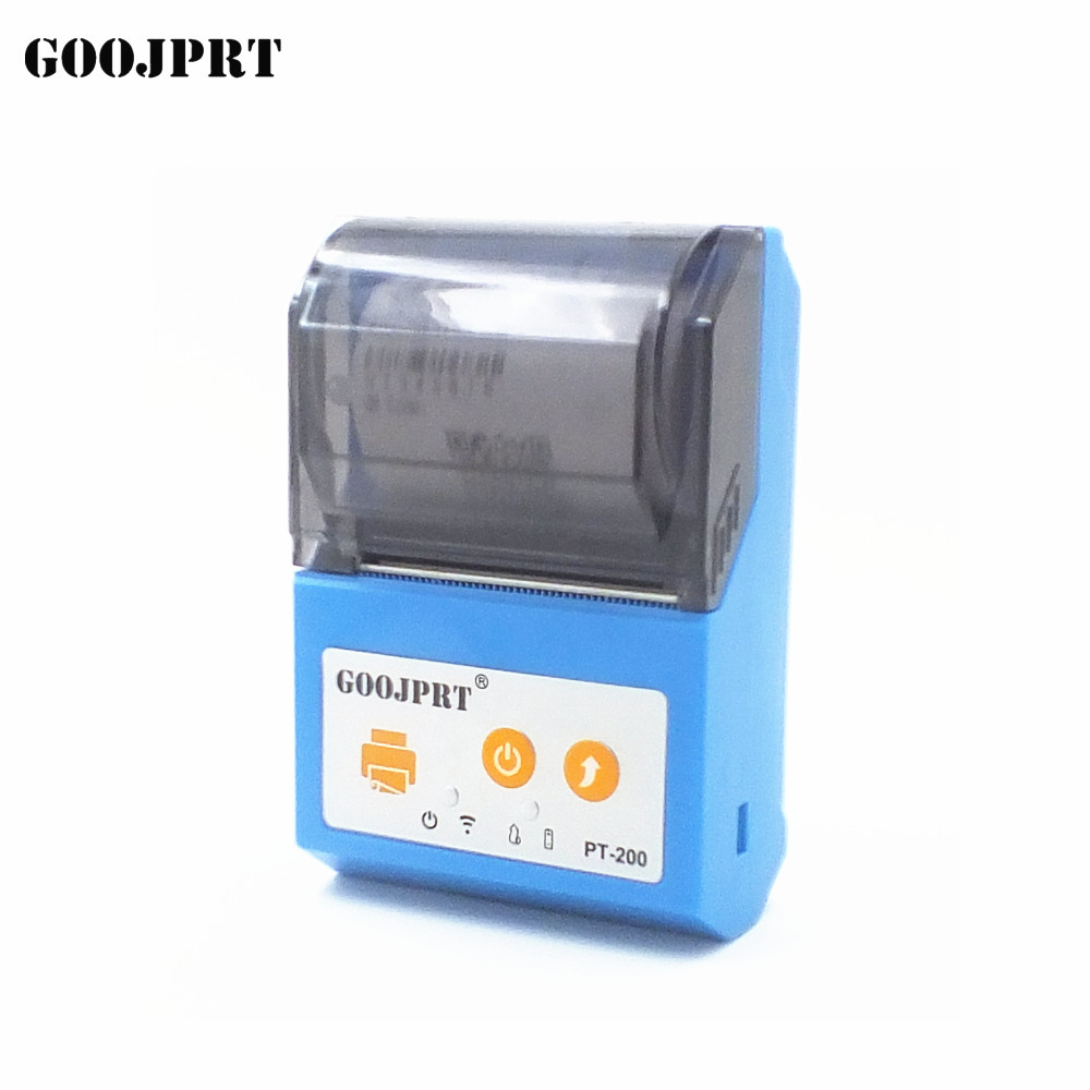 58mm bluetooth printer thermal printer thermal receipt printer bluetooth android mini 58mm thermal bluetooth printer