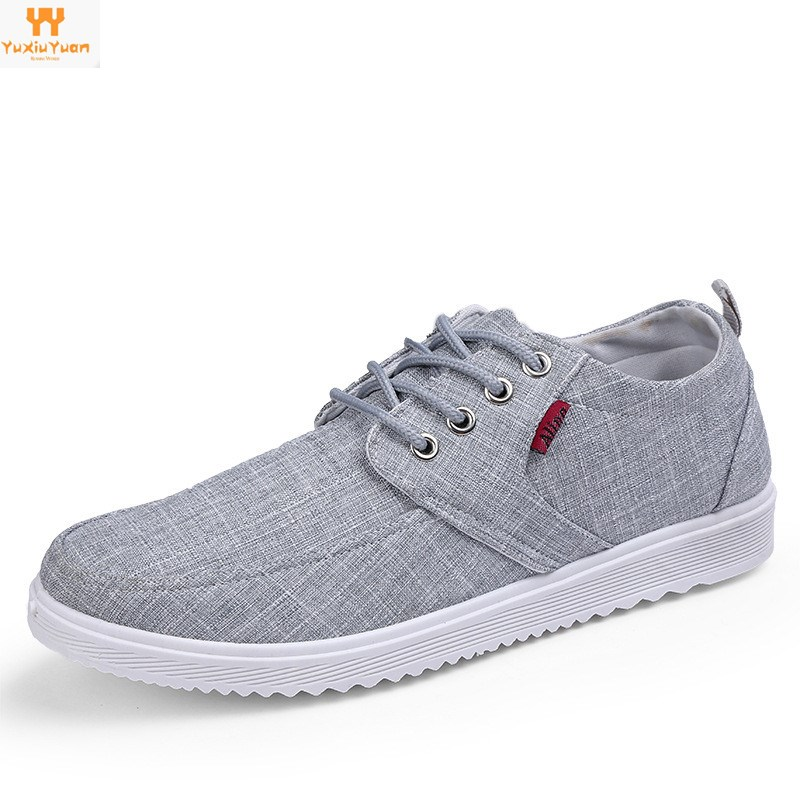 Skateboarding-Shoes Superstar Canvas Janoski Stan New Fashion Breathable for Boys Zapatillas title=
