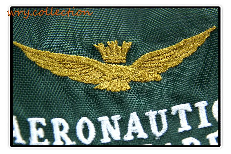 AERONAUTICA MILITARE coat,Italy brand jackets,winter jacket MAN clothes,thermal clothing S,M,L,XL,XXL 5 colors Free Shipping 28