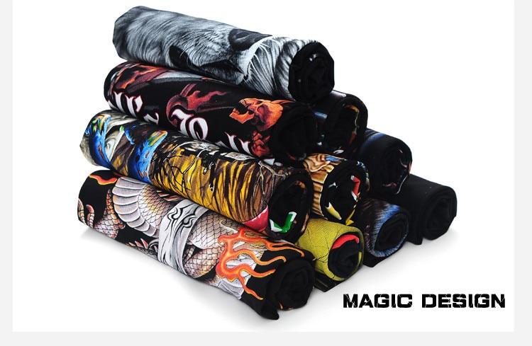 HLB1imtkFVXXXXbYaXXXq6xXFXXXr - [Mne bone] Tee Men Black T-Shirt 100% Cotton Metallica Skull Print Heavy Metal Rock Hip Hop Clothing Black short T shirts