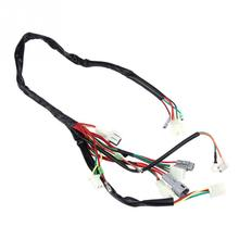 buy yamaha wiring harness and get free shipping on aliexpress com Wiring Harness for Golf Cart