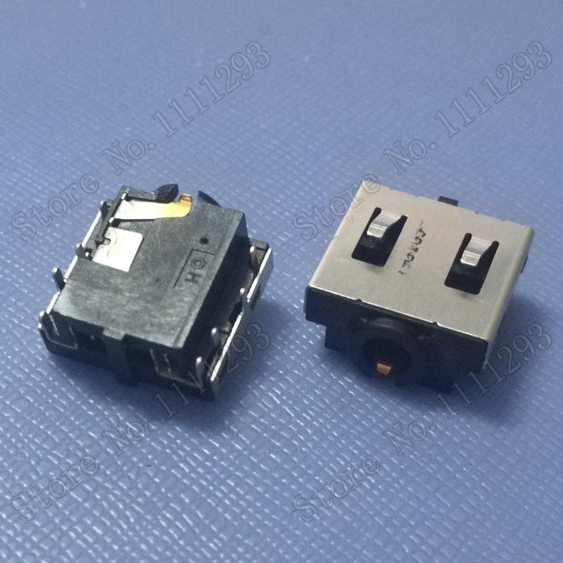 Audio Jack Connector for Lenovo Thinkpad X250 X260 X270 Headphone Micphone port 8-pin