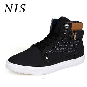 SSneakers Men Shoes F...