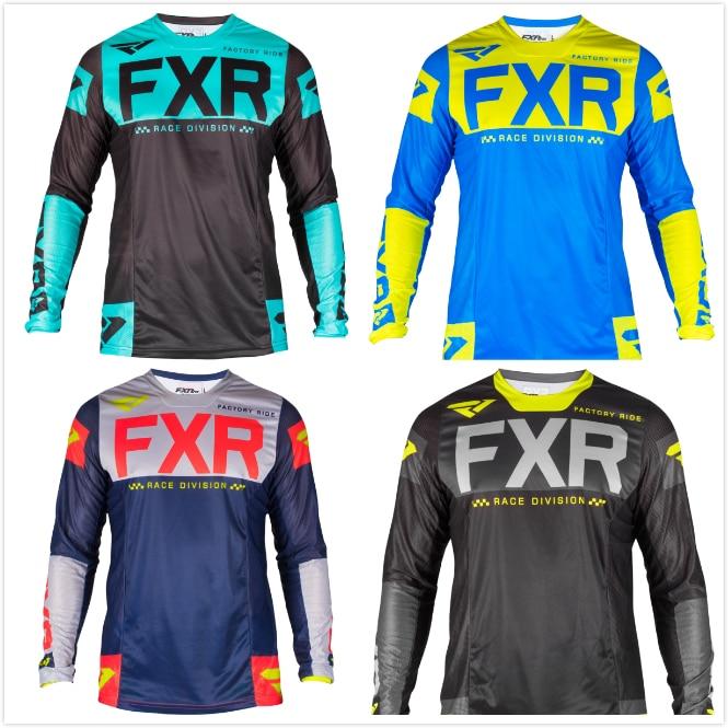 2018 MX MTB Polyester headphones beatsstudio pro maillot manga corta cheap cycling jerseys china rockets jersey long sleeve