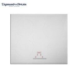 Индукционная варочная поверхность Zigmund & Shtain CIS 189.60 WX