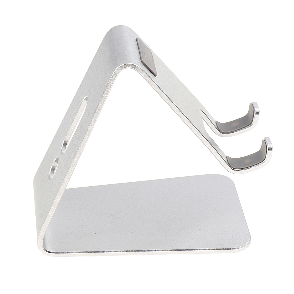 MagiDeal Adjustable Laptop Stand Holder Multifunction Folding Bracket Stable