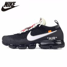 NIKE AIR VAPORMAX Uomini Runningg Scarpe Sport Outdoor scarpe Da Ginnastica  Comode   AA3831(China 42eb666d9b4