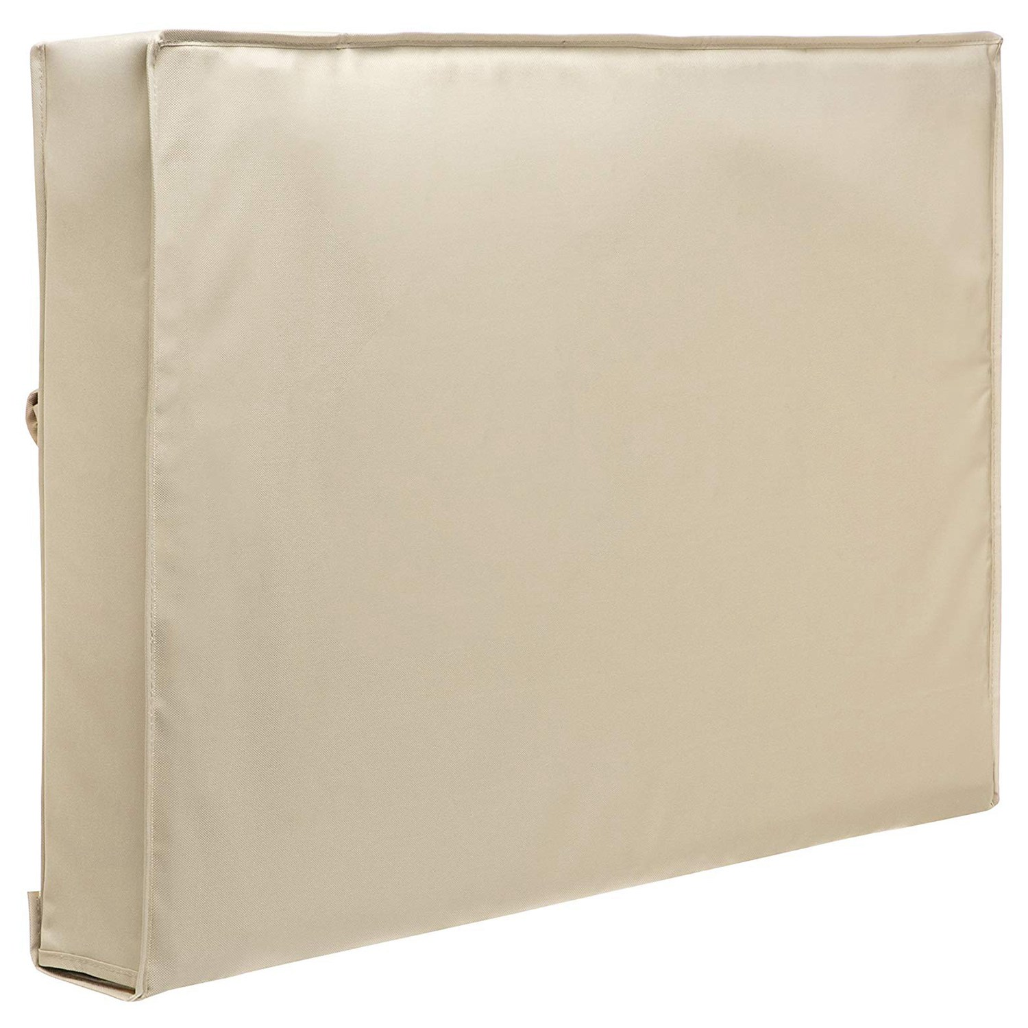 """Outdoor TV Cover Sizes 40/"""" to 75/"""" Weatherproof Protector for Flat Screen TVs"""