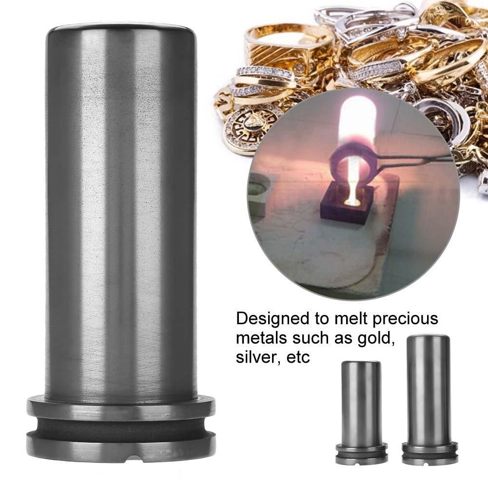 2,5 kg Argent graphite argent Graphite graphite Poudre Moulage formes Professionnel Qualité
