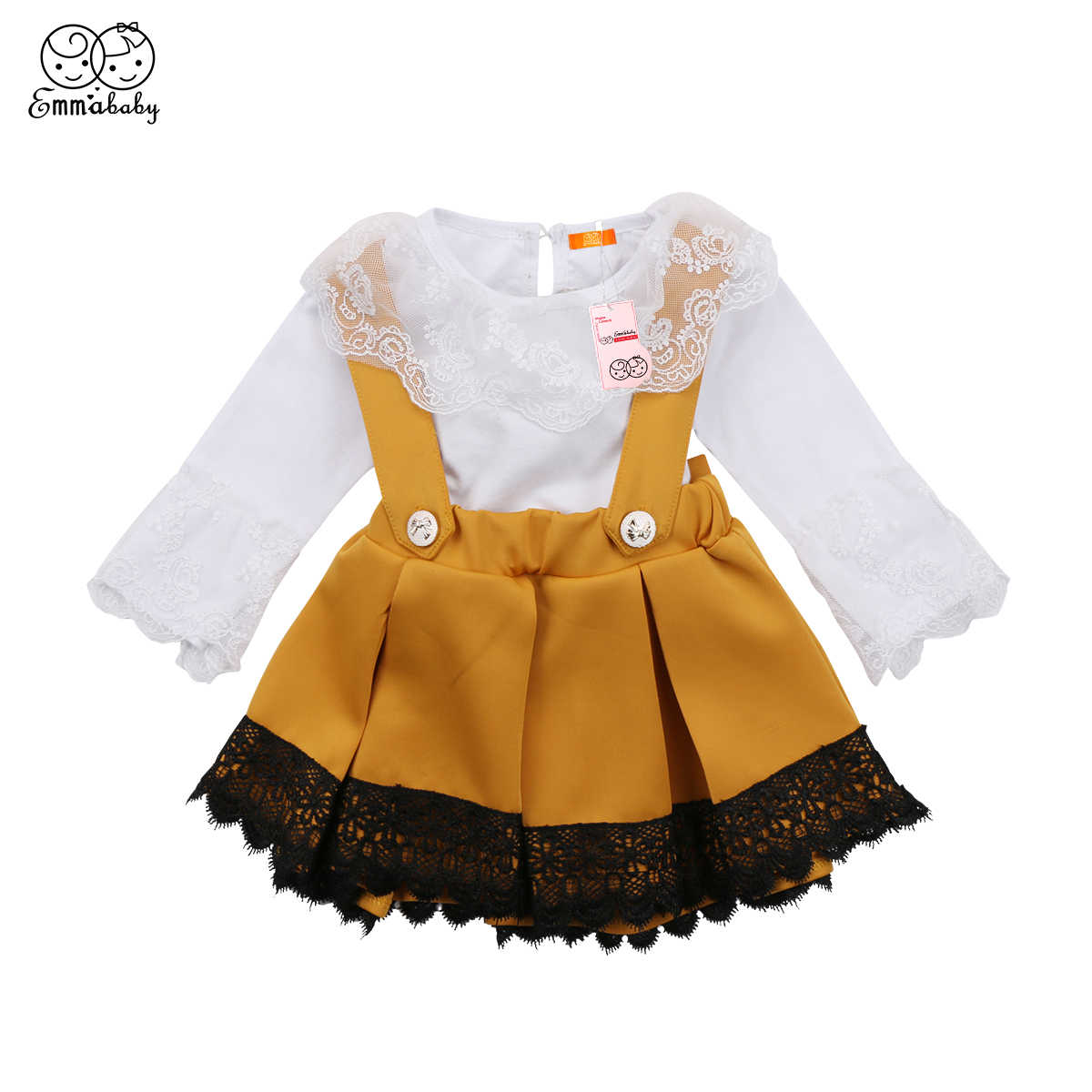 65e29f6dd Detail Feedback Questions about Fashion Kid Baby Girls Lace Romper ...