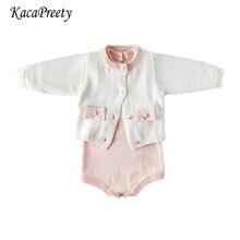 0020371431d5 Popular Baby Girl Designer Cardigans-Buy Cheap Baby Girl Designer ...