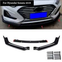 Hyundai Sonata Parts >> Popular Sonata Auto Parts Buy Cheap Sonata Auto Parts Lots From