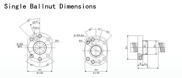 FC0F0216BE25DDF952D4805ED14DA418