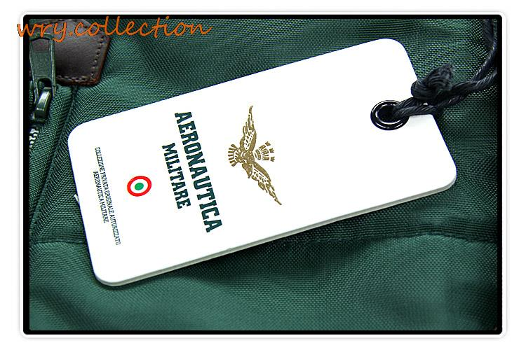 AERONAUTICA MILITARE coat,Italy brand jackets,winter jacket MAN clothes,thermal clothing S,M,L,XL,XXL 5 colors Free Shipping 27