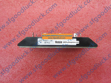 FM30TF-10S MOSFET MODULE HIGH POWER SWITCHING USE INSULATED TYPE 500V 30A Weight(Typical value):150g
