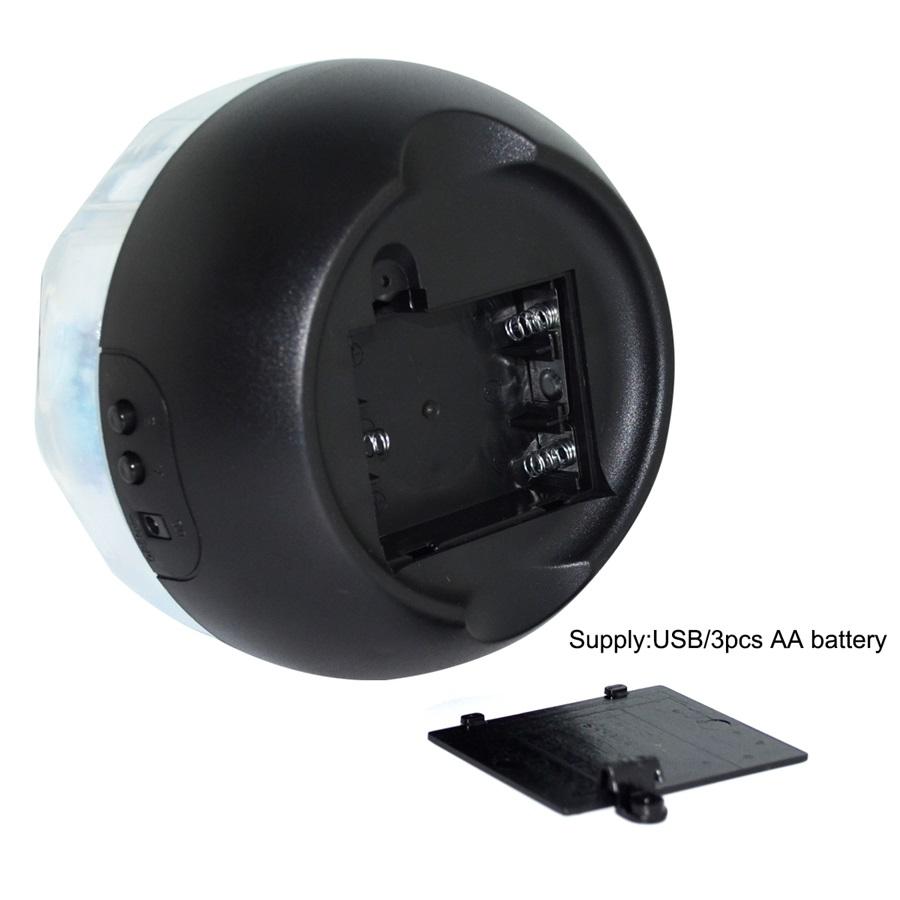 NL-USB-Unive-RGB-RO-6