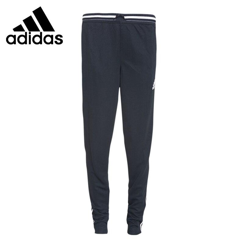 Original New Arrival  Adidas Mens Pants  Sportswear <br><br>Aliexpress