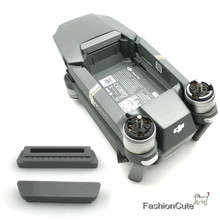 Frame Battery Contact Dustproof Plug Cover Airframe Dustproof Charging Protection Against Short Circuits Cap for DJI Mavic PRO