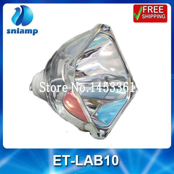 Compatible projector lamp bulb ET-LAB10 for PT-LB10 PT-LB20 PT-U1X67 PT-LB10NT PT-LB10VU PT-LB10V PT-LB10SU PT-LB10S...<br><br>Aliexpress