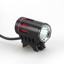 Bicycle Light 18650 Battery Pack Led Rear Front Bike Light Safety Road Mtb Mountain Flashlight  Waterproof Rechargeable