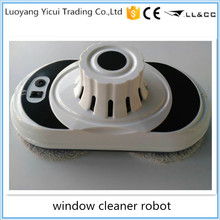 Robot Window Cleaning remote control Glass Cleaner Robot Wall Cleaner Robot Floor Cleaner