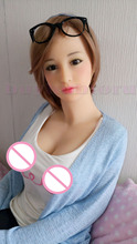 100% New 148cm real silicone doll,silicone vagina sex doll with Metal Skeleton,fake ass sex toy,sex doll realistic,rubber pussy
