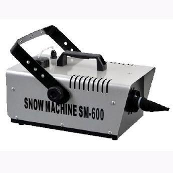 600W snow machine / snow machine stage / wedding Effects / Effects Stage props / film snowmaking machines<br><br>Aliexpress