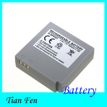 Buy 1PCS IA-BP85ST IA BP85ST IABP85ST Rechargeable Camera Battery Samsung VP-10AH VP-MX10AU SC-HMX10 SC-MX10A SC-MX20L for $8.19 in AliExpress store