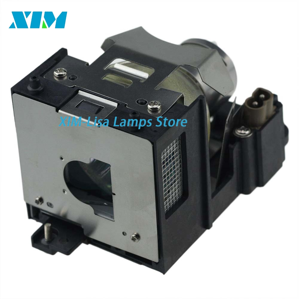 Hot Sale AN-F310LP for SHARP PG-F310X PG-F315X Replacement Projector Lamp with Housing<br>