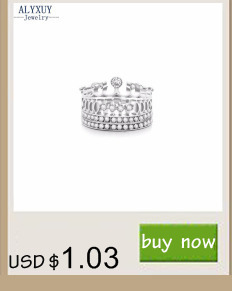 HTB1.033gjihSKJjy0Feq6zJtpXap - Новые винтажные изделия металла с антикварные кольца серебряный цвет палец подарочный набор для женщин девушки R5007