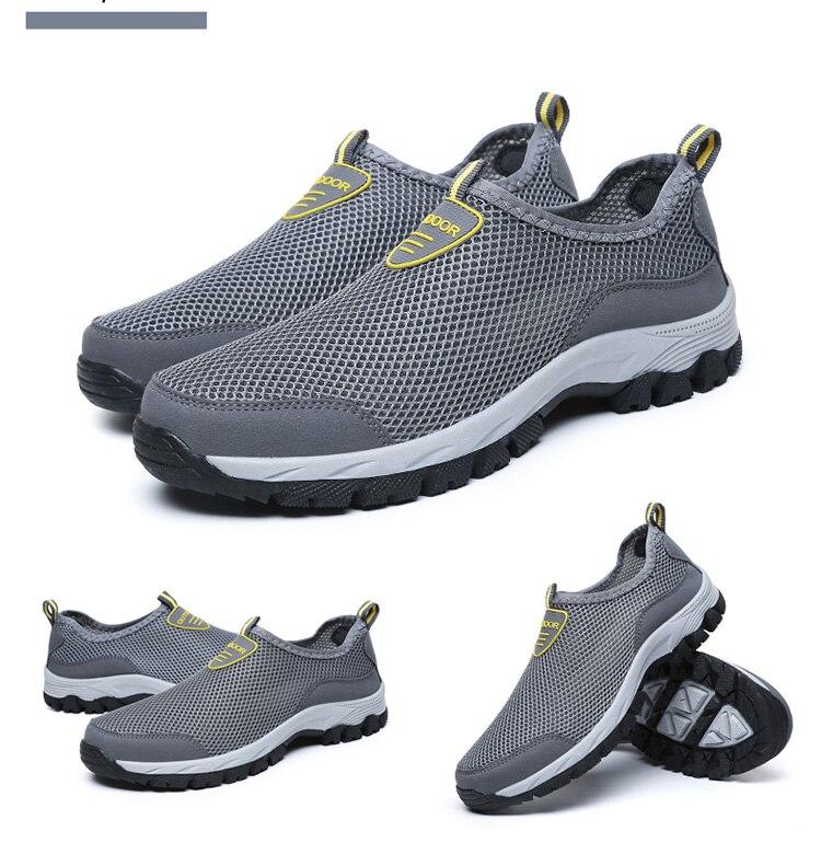 men summer shoes (1)