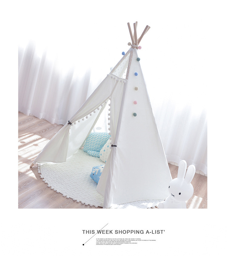 kids tent house (5)