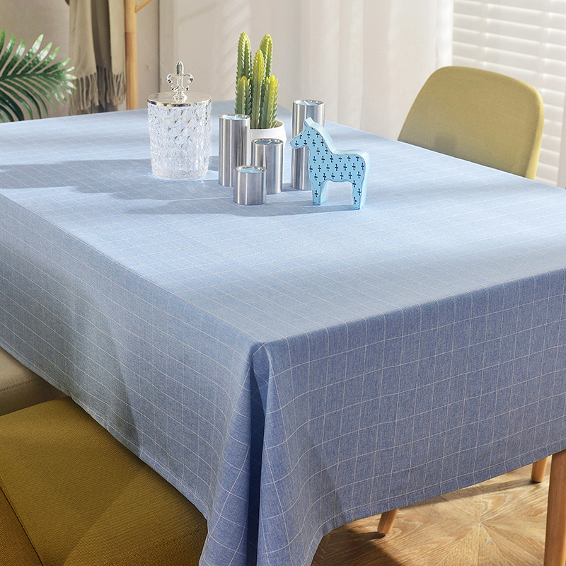 Nappe Table Basse. Cool Nappe Table Ronde Und Canap Jaune Moutarde ...