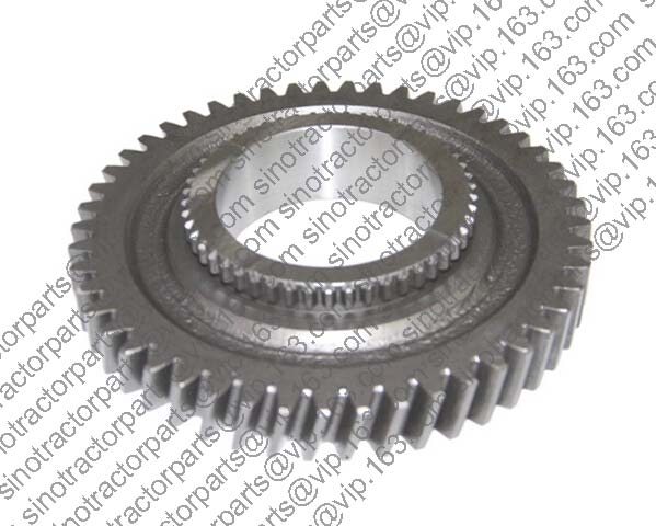 Foton tractor parts,the driven gear for power output, part number:FT800A.41.102<br><br>Aliexpress