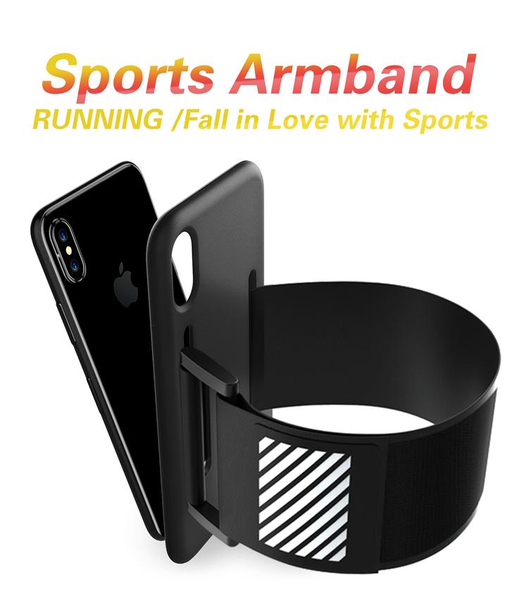 i8 armband (1)