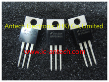 New Original  RFP50N06  N-Channel Power. MOSFETs  TO-220 In Stock