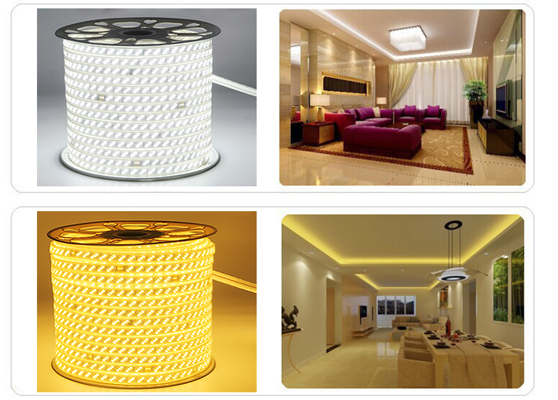 11-flexible led tube