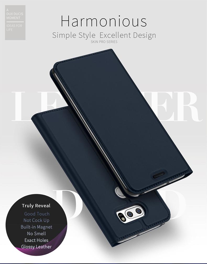 LG V30 Case 1