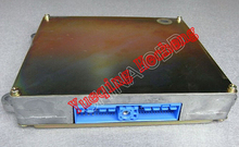 Engine CONTROL UNIT ECU EPC/EVC Controller 9136786 For excavator EX300-3