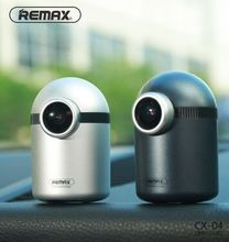 Driving recorder REMAX / Rui CX04 big eyes Meng sprint recorder wifi mobile phone direct 1080P HD night vision record(China)