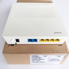 100% Original New Huawei HG8240 GPON ONU 4 Ethernet LAN Port+2Voice POTS English Setup Firmware, SIP FTTH Fiber Optical(China)
