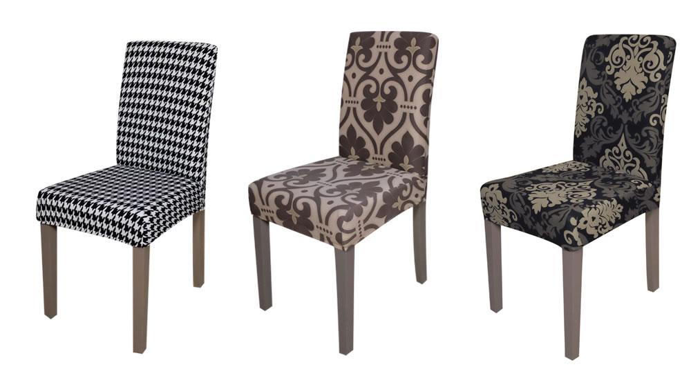 Pestavad toolikatted – suur valik