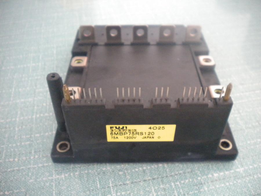 Original inverter dedicated module 6MBP50RS120<br><br>Aliexpress