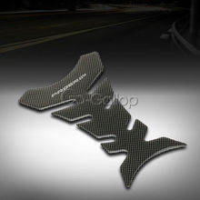 Universal Motorcycle 3D Gas Tank Pad Fish Bone Protector Decal Sticker For Yamaha Honda Suzuki Kawasaki