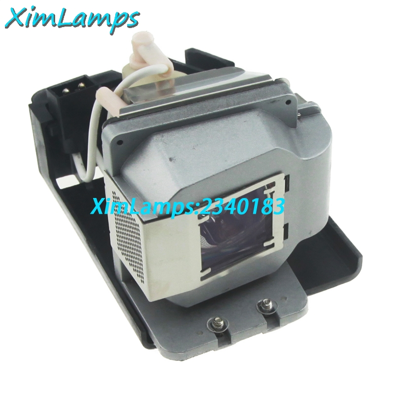 POA-LMP118 Replacement Projector Lamp with Housing for SANYO PDG-DSU20 / PDG-DSU20B / PDG-DSU21 / PDG-DSU20E / PDG-DSU20N<br>