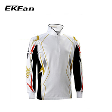2017 New Daiwa Fishing Shirt Outdoor Sportswear Hiking Fishing Sun Protection Jersey Fishing Tackles Sports Apparel