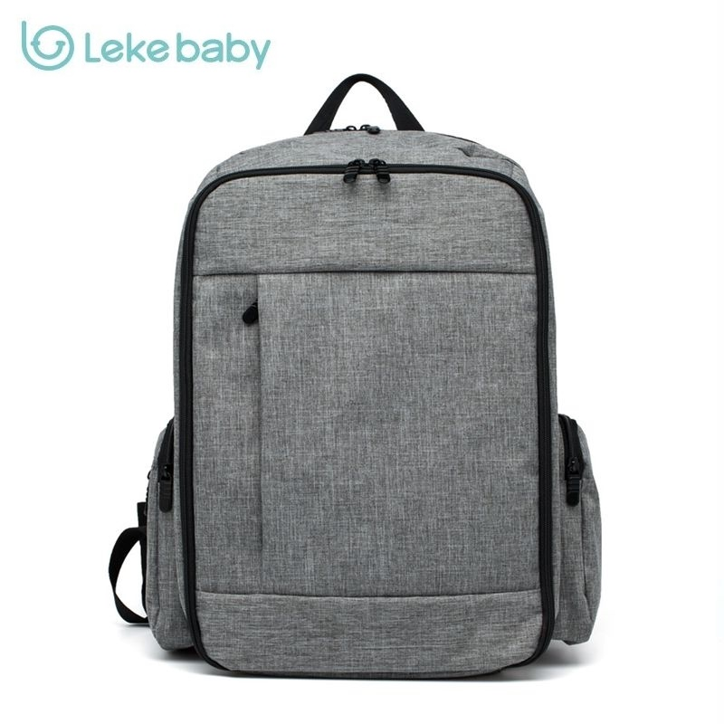 Fashion Baby Diaper Bags For Mom Backpack Maternity Bags For Mother Bag Baby Stroller Organizer Diaper Backpack Large Nappy Bag <br><br>Aliexpress
