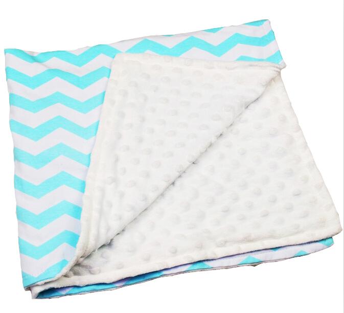 BF-C(Blanket)-008