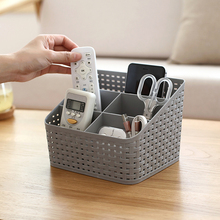 Large Capacity Foldable Multifunction Make Up Cosmetics Storage Box Container Bag Dresser Desktop Cosmetic Makeup Organizer65438(China)