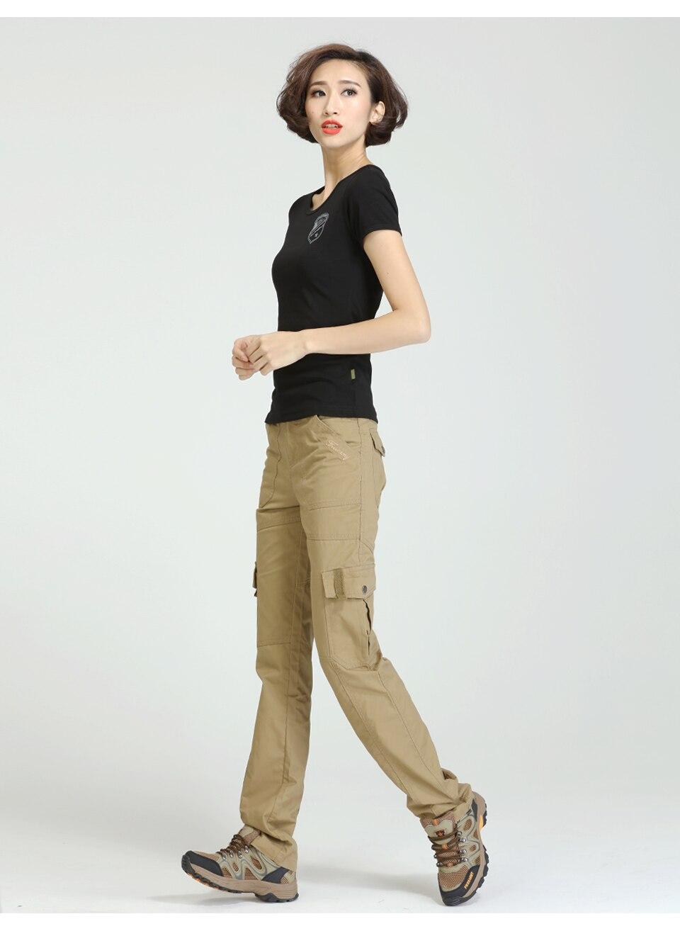 women pants (8)